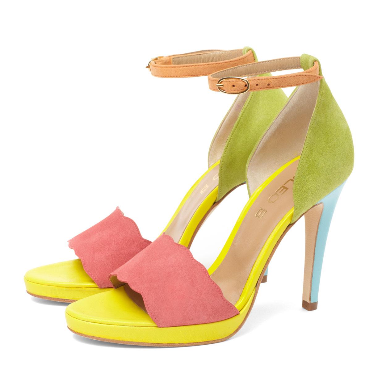 pepper-multi-pair-neon-colour-bright-sandal-heel-shoes-luxury-cleob.jpg