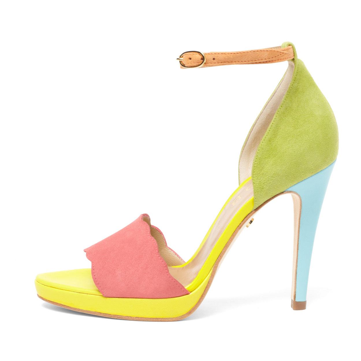 pepper-multi-side-colour-neon-luxury-heel-sandal.jpg