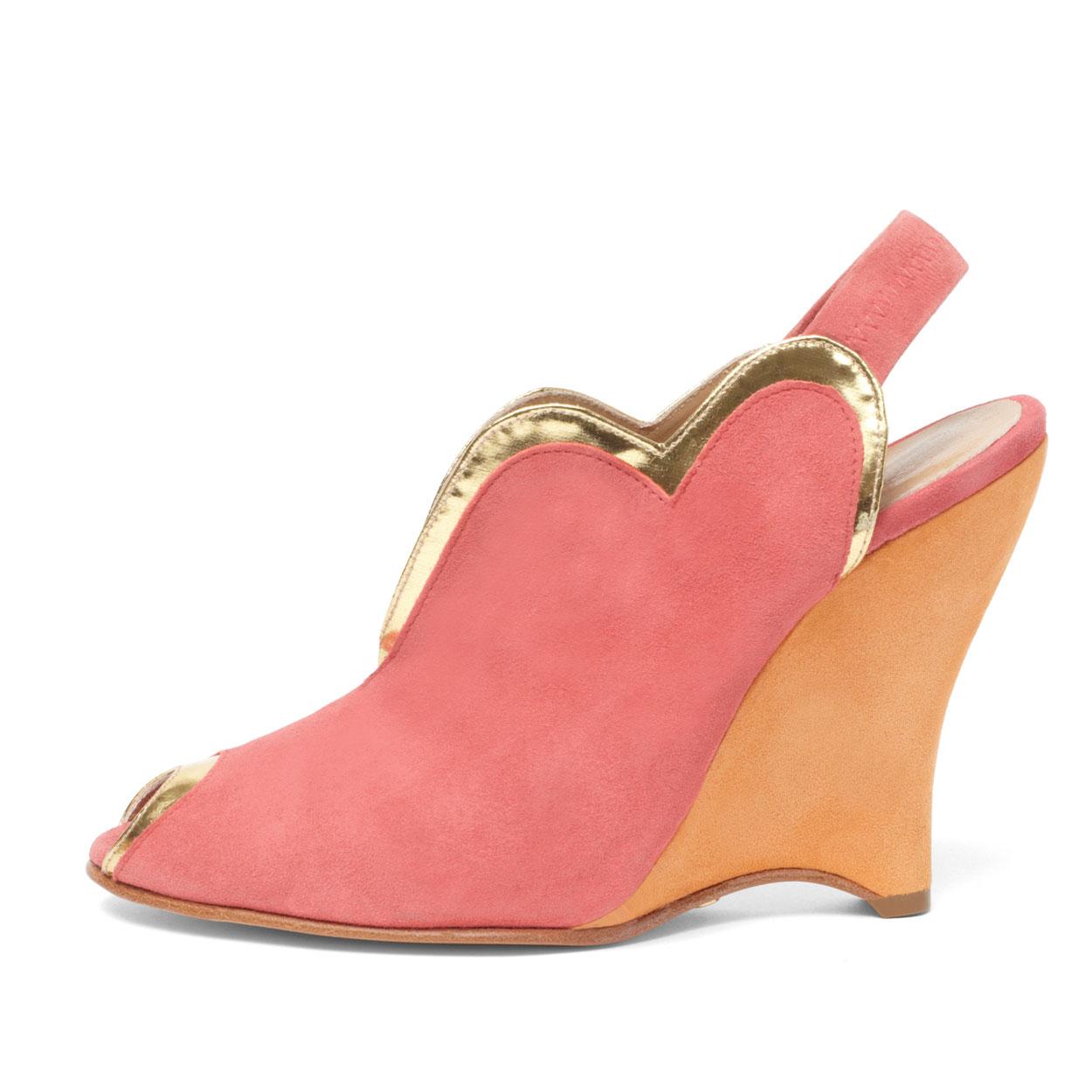 bubble-pink-side-shoes-heels-fashion-luxury-cleob-shop-shopping.jpg
