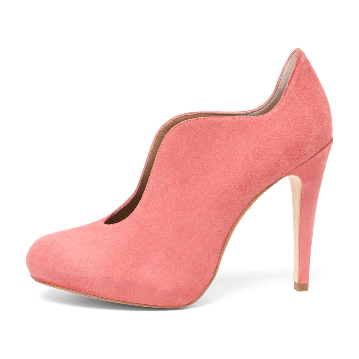 pop-pink-single-heel-shoes-fashion-luxury-cleob.jpg