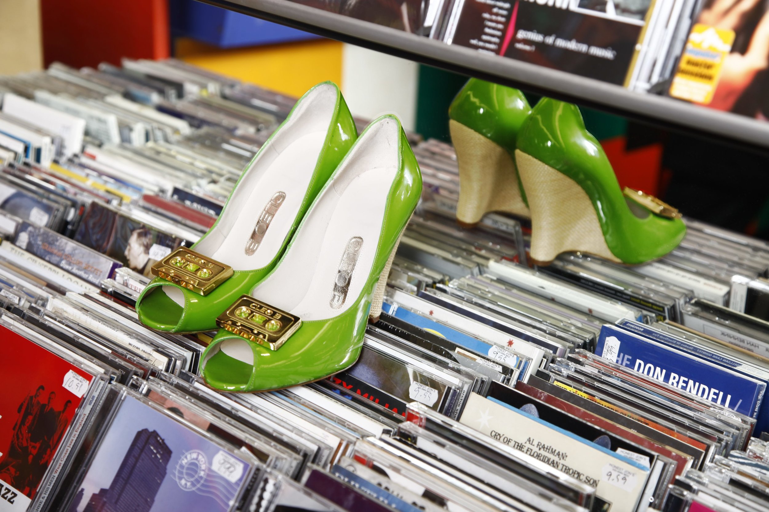 WEDGES-CASSETTE-ACCESSORY