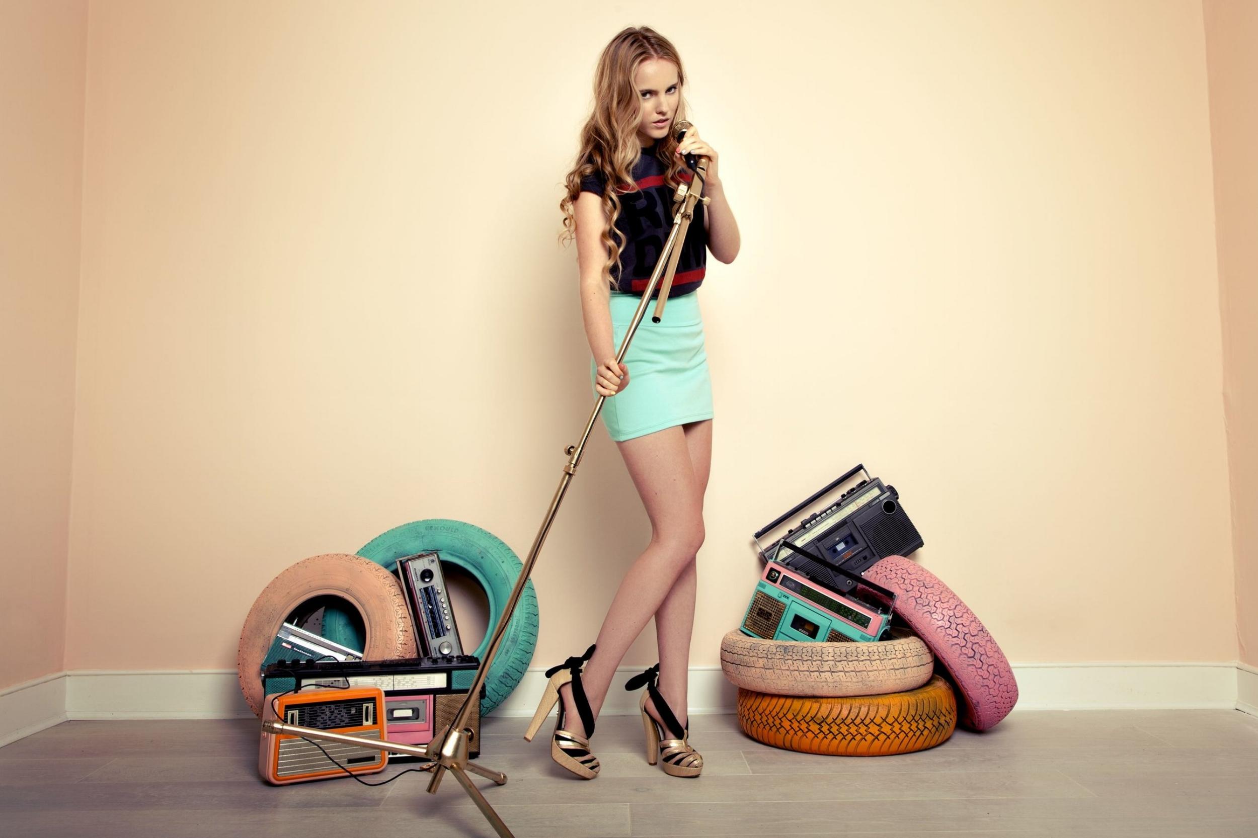 rockstar-shoes