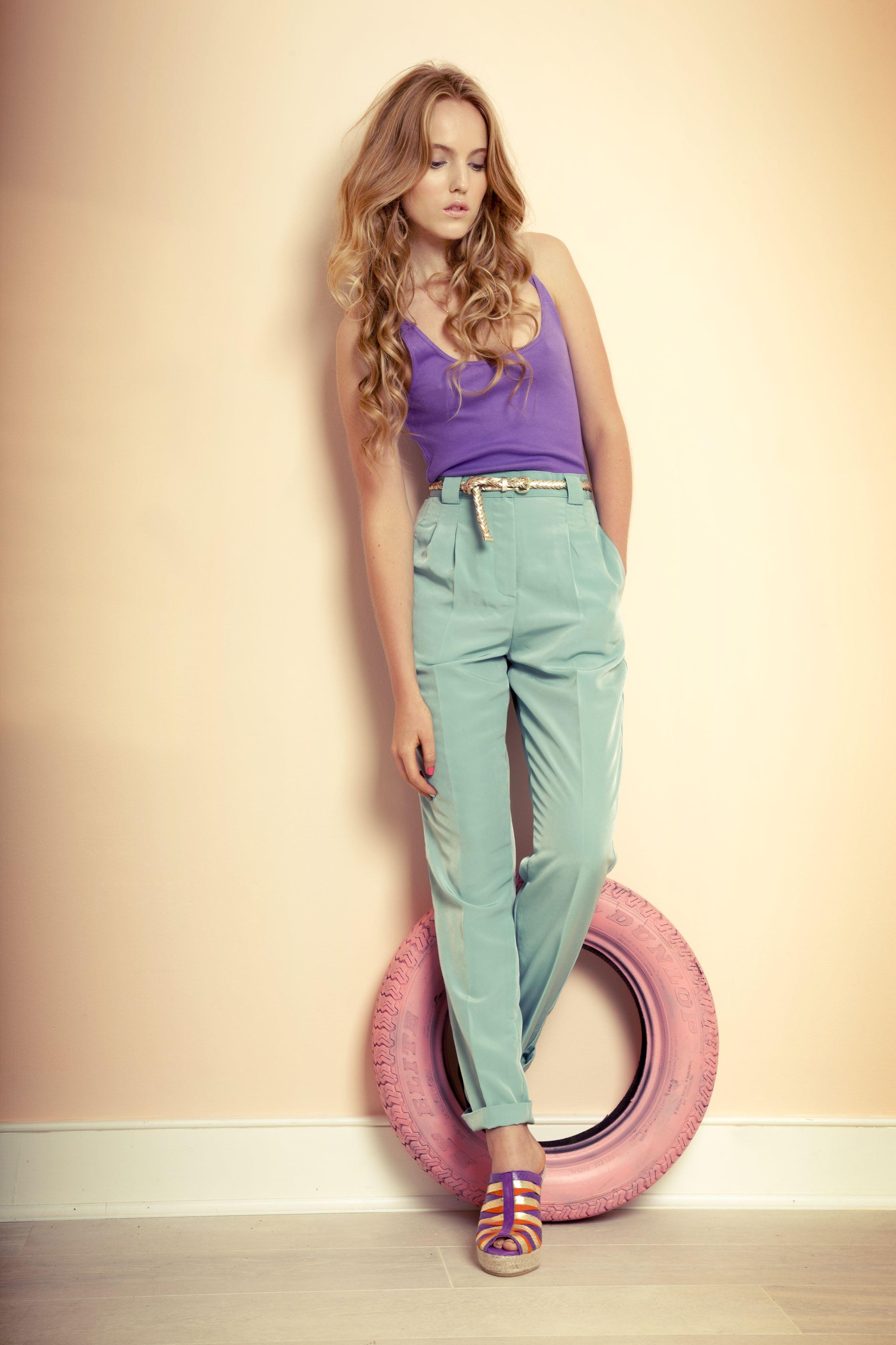 pastels-music-chick-fashion