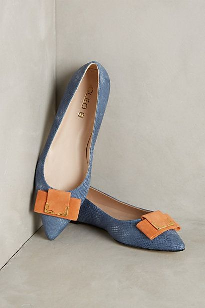 4fc0a9c43499dd3577f83e7691a22fe1--anthropologie-shoes-baby-shoes.jpg