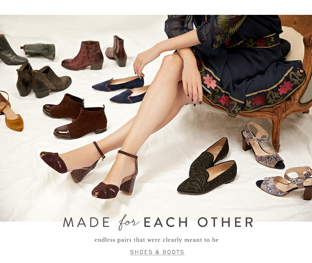 online-instore-collaboration-shoes-anthropologie
