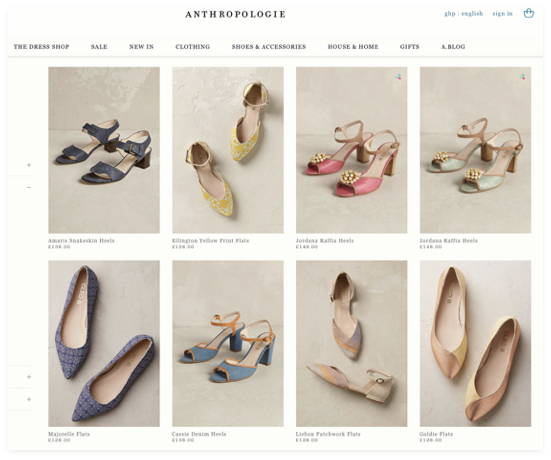 online-instore-shoes-collaboration