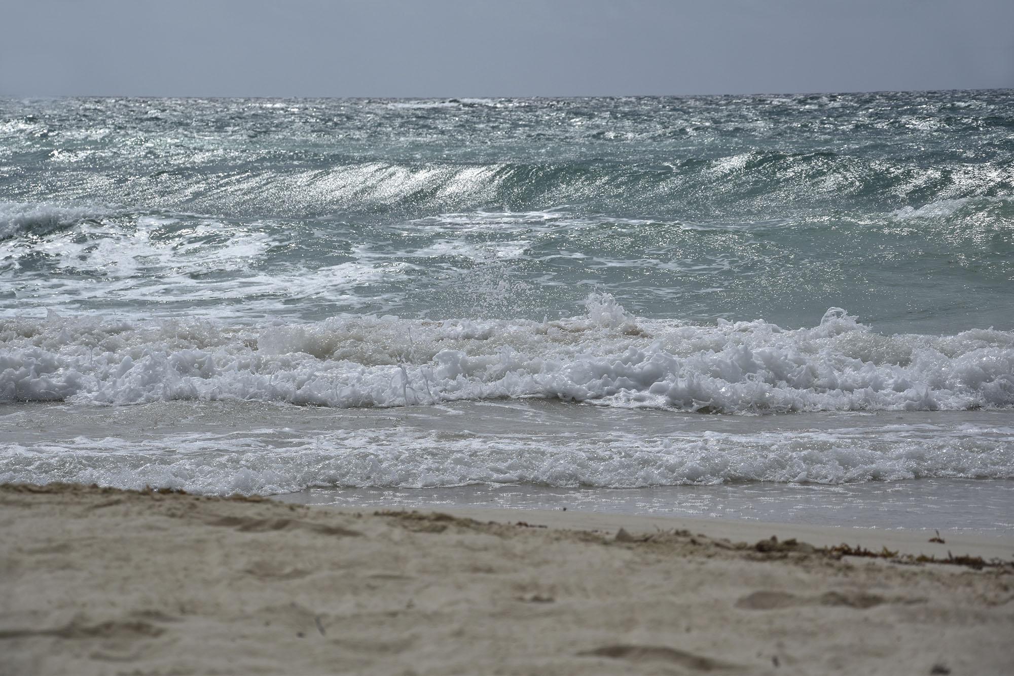Tulum-beach-ocean