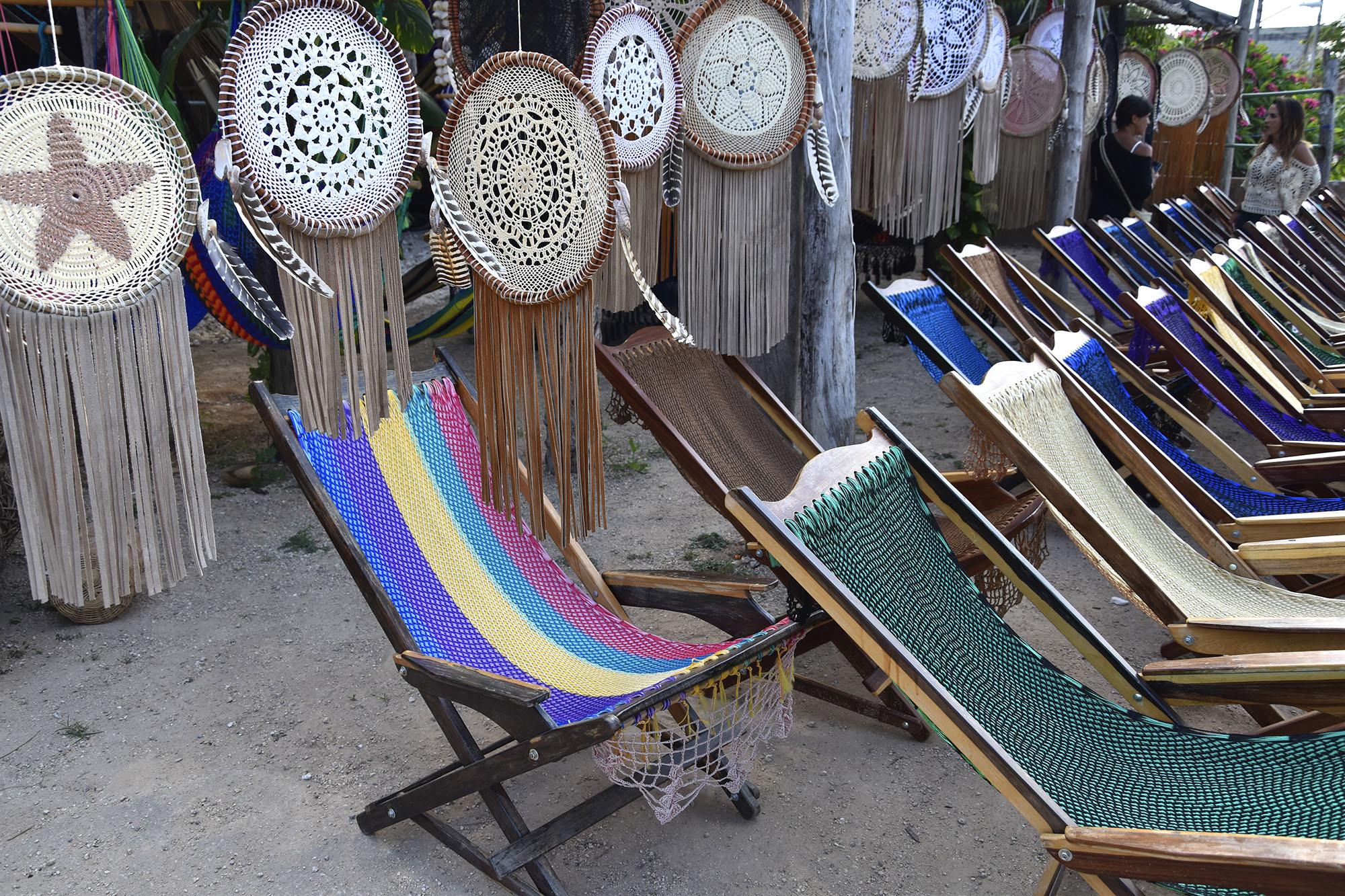 dreamcatcher-mexican-travel-shopping