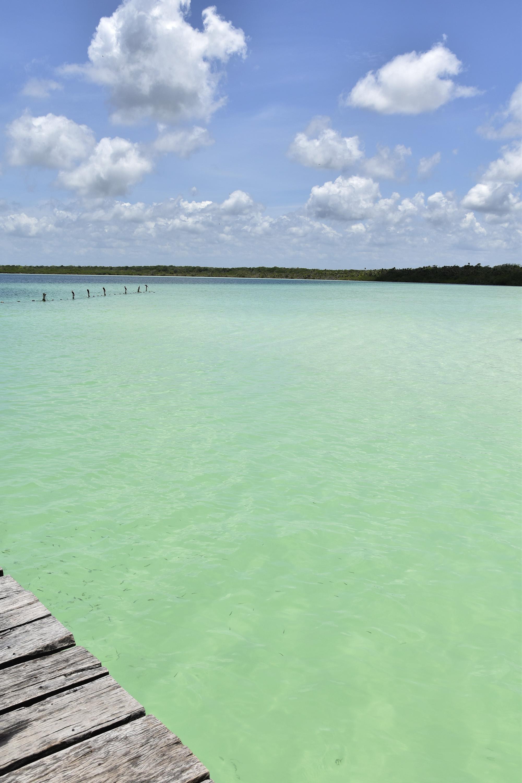cenote-lagoon-sup-yoga
