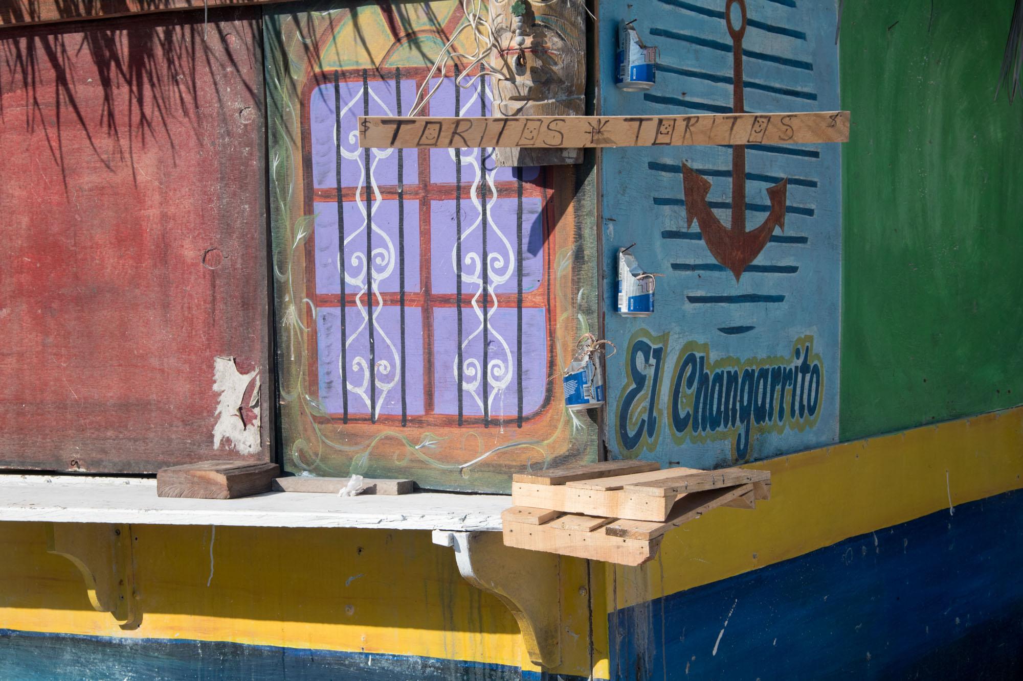 holbox-mexico--47.jpg