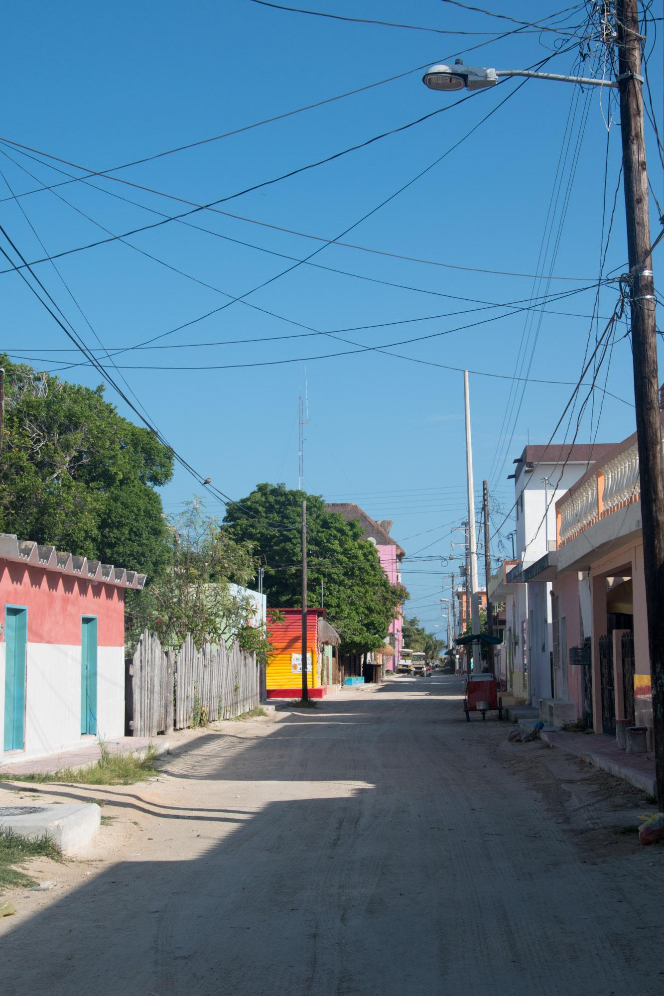 hotbox-streets-island-life