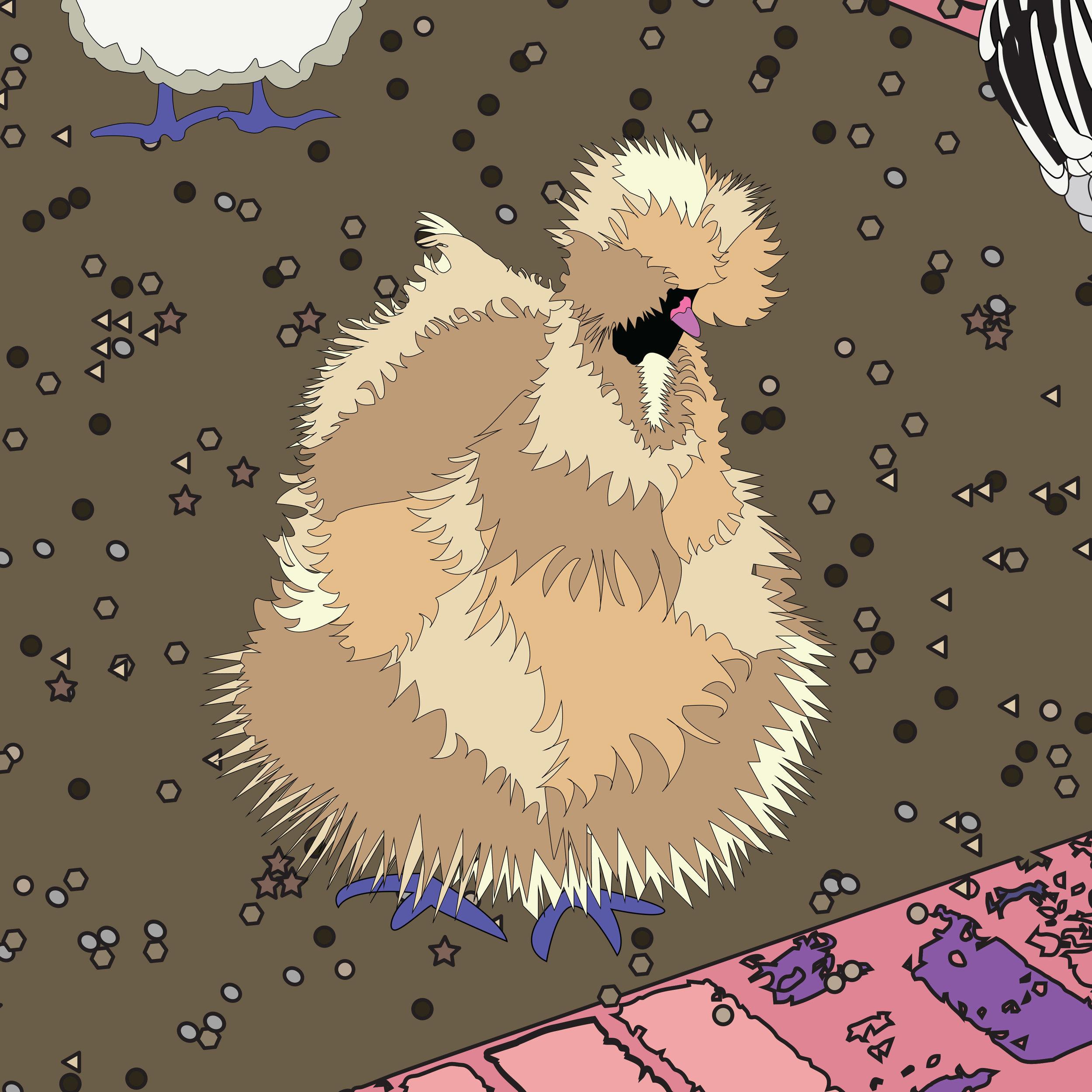 chicken-art-illustration-commission