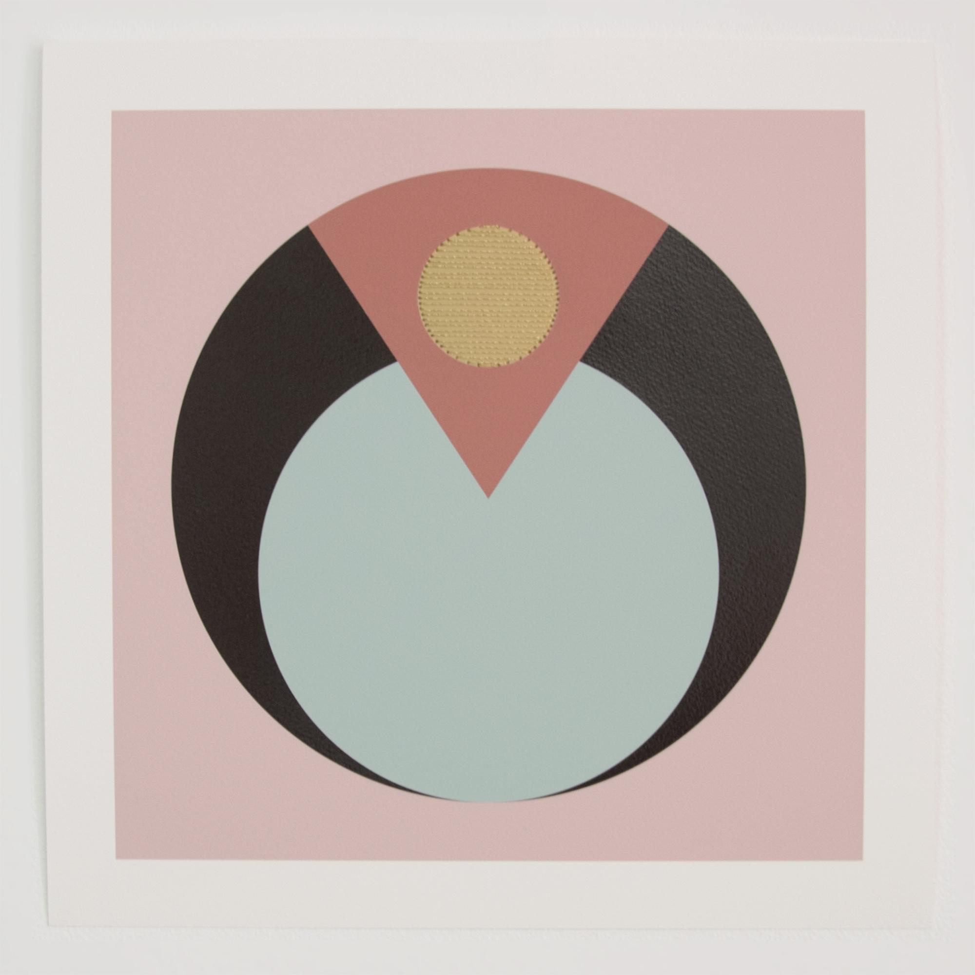 art-deco-geometric-print