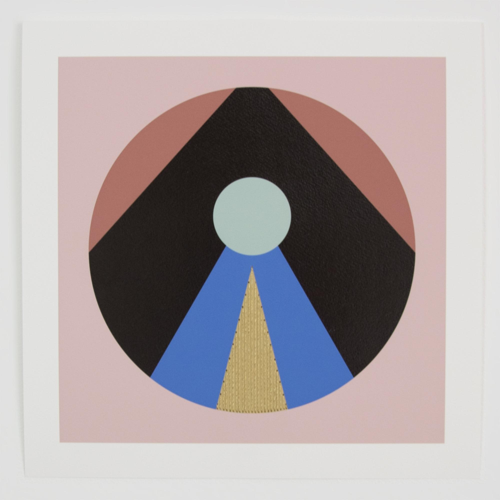 triangle-print-embellished.jpg