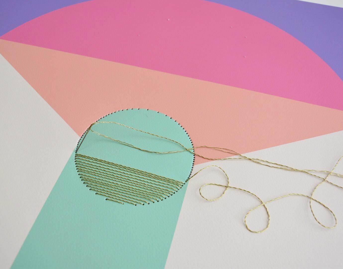 hand-stitching-embellishment