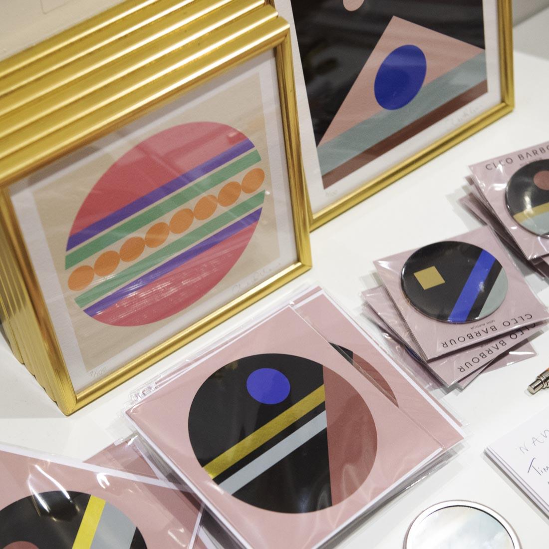 geometric-prints-artist-london