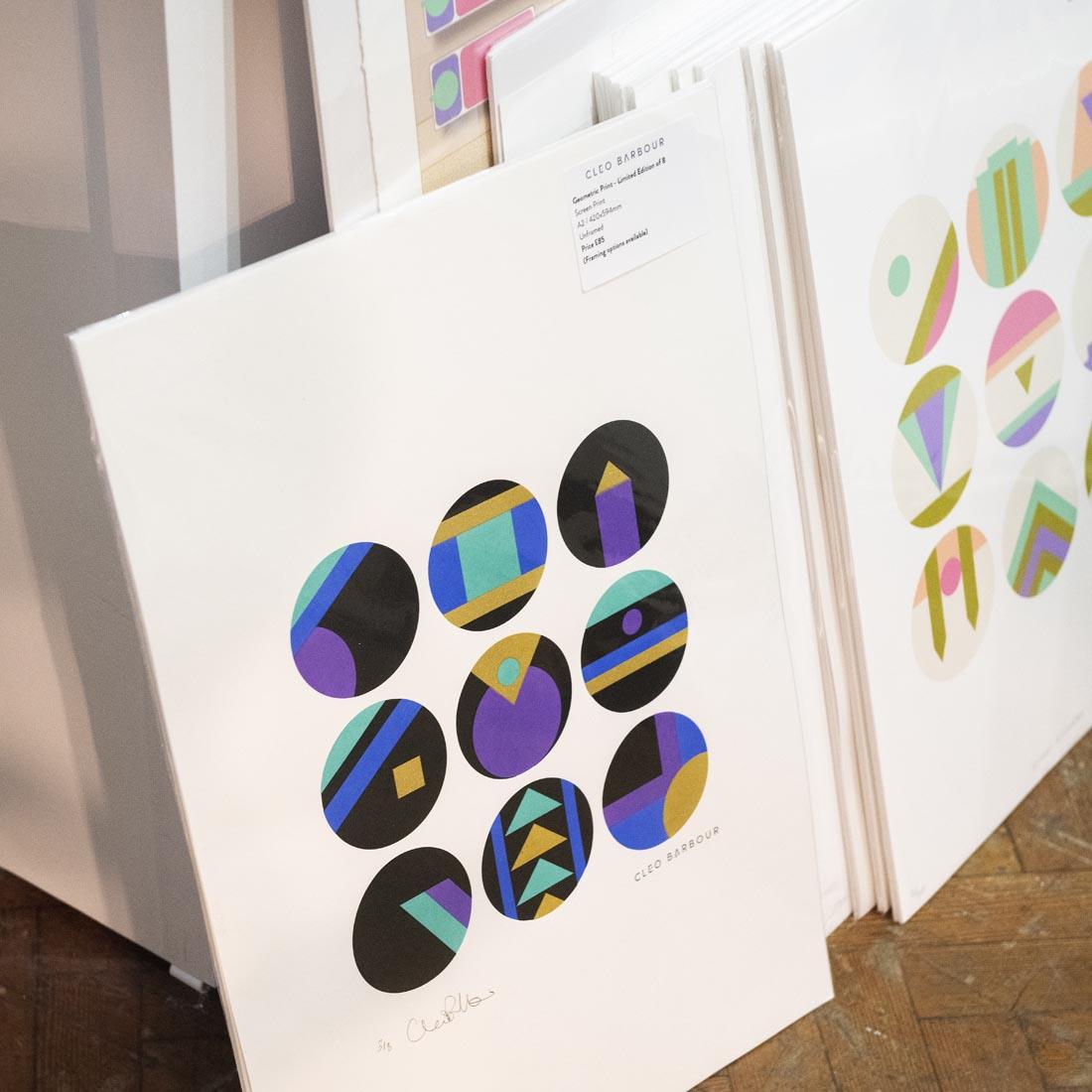 art-deco-artwork-other-art-fair
