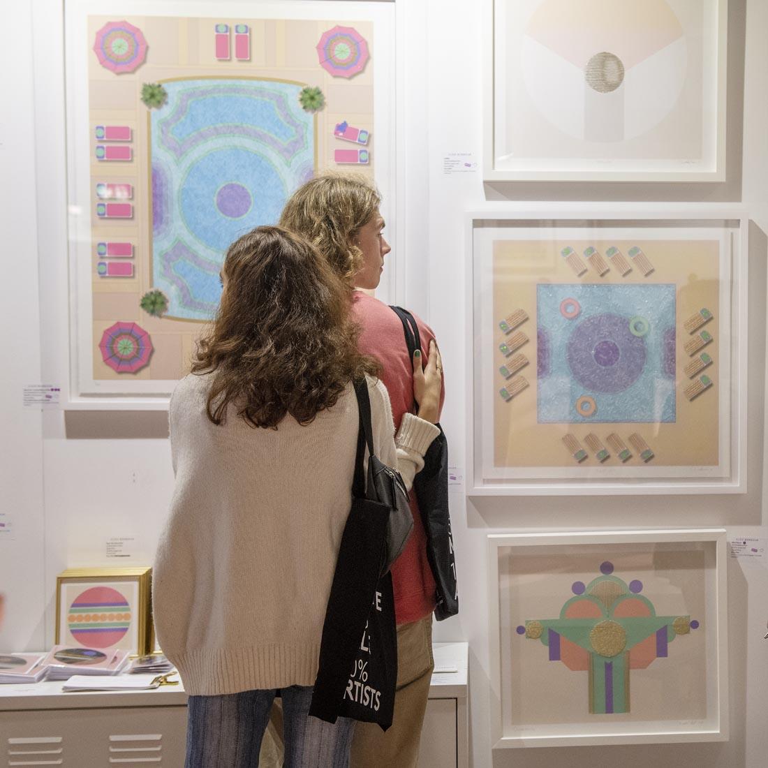pastels-deco-art-fair
