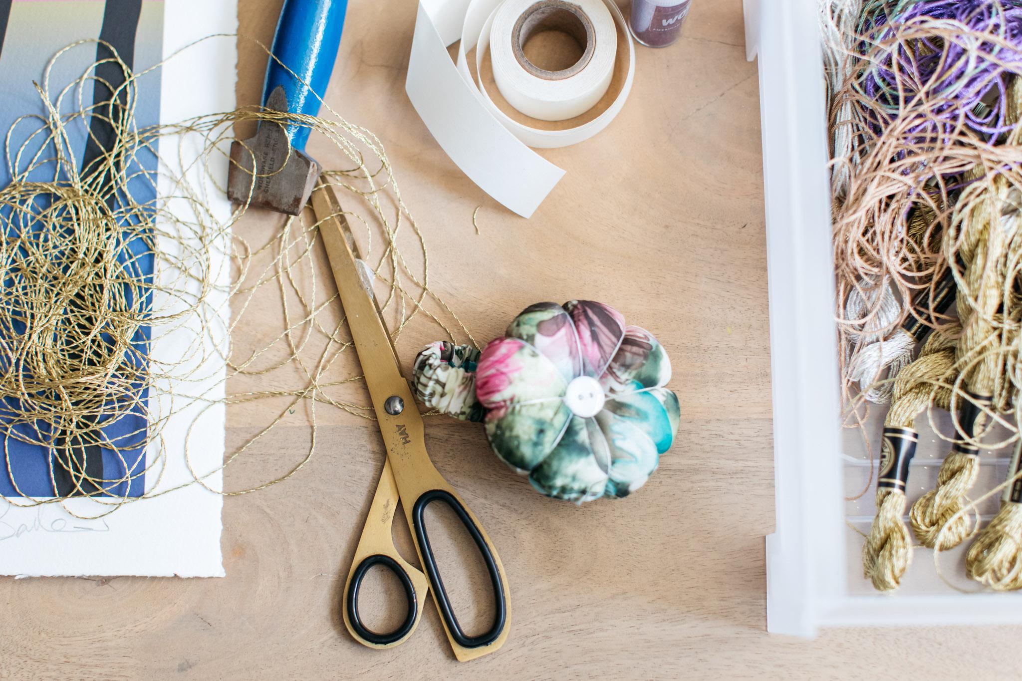 artist-brighton-studio-handmade