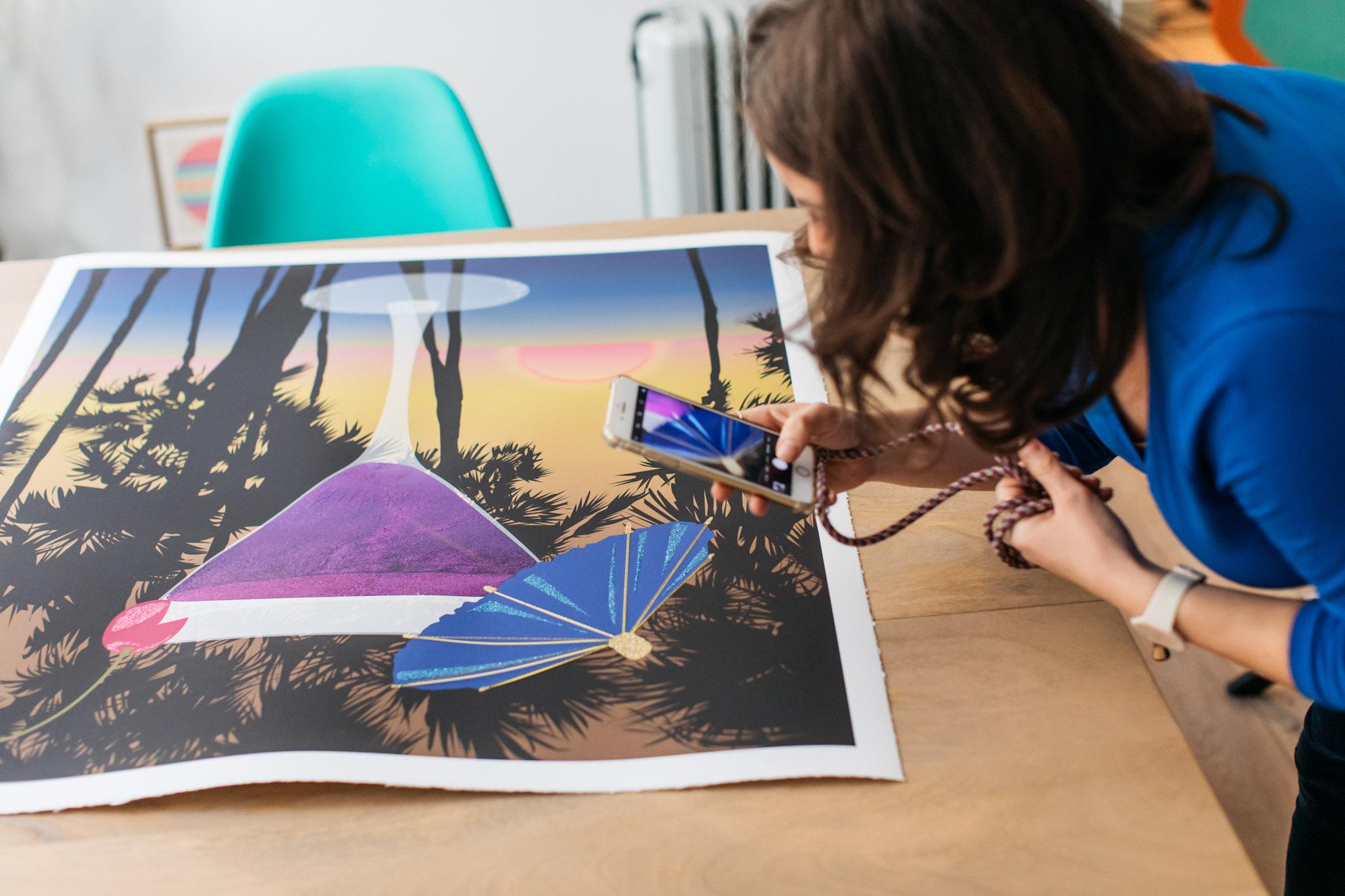 commission-artist-brighton-colour