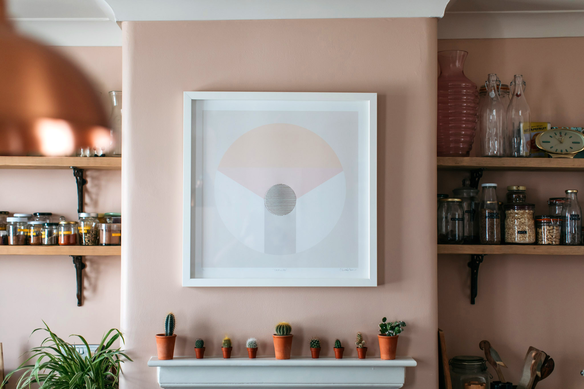 pastels-art-geometric-abstract-contemporary