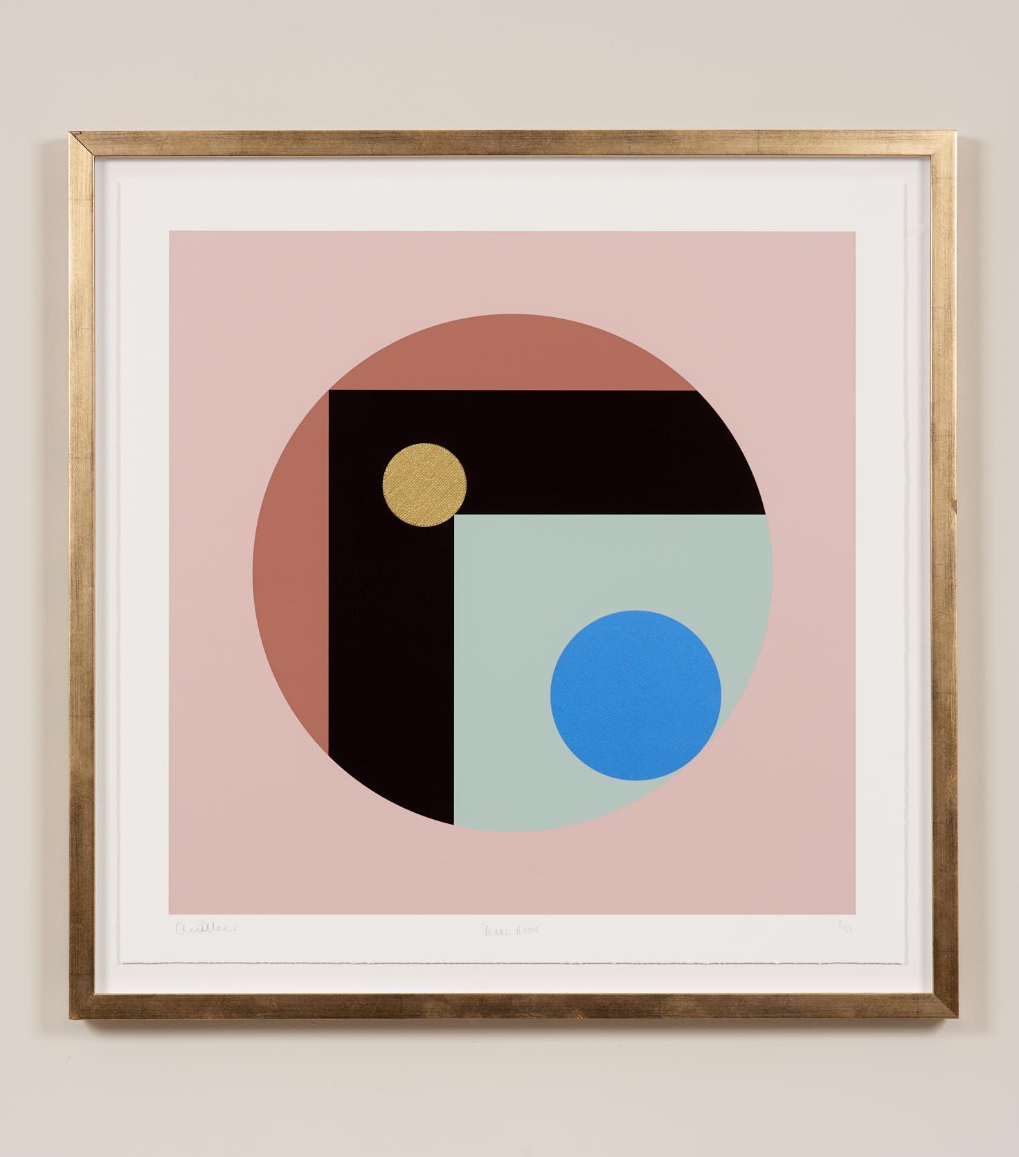 pearl-moon-geometric-stitched-art