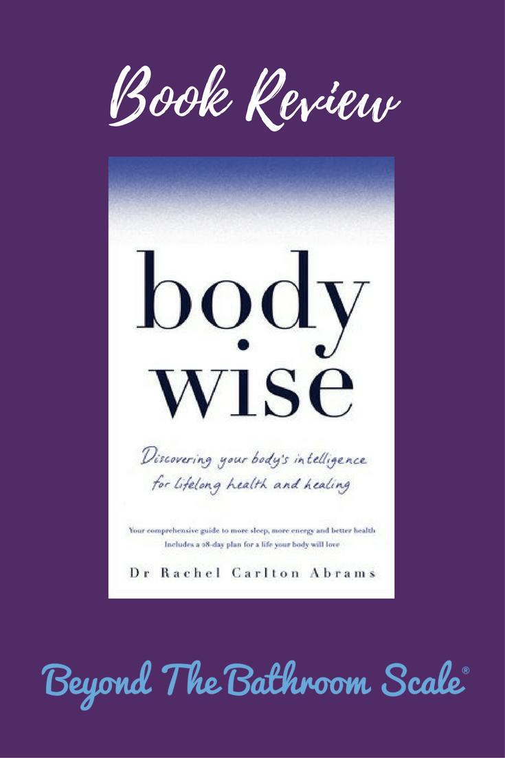Body Wise Dr Rachel Carlton Abrams.png