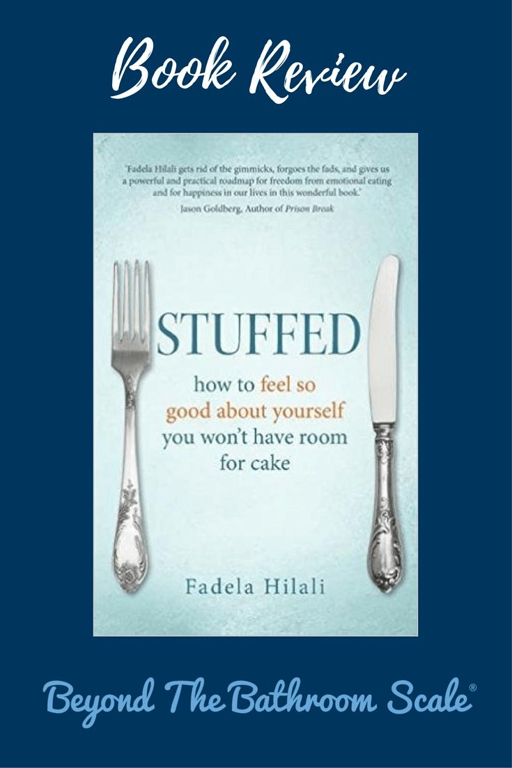 Stuffed Fadela Hilali.png