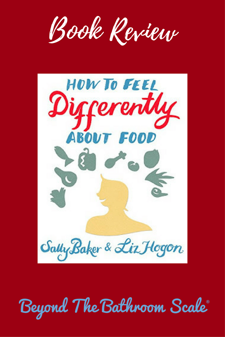 Feel Differently About Food Sally Baker Liz Hogon.png