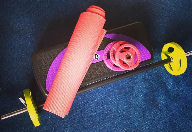 Best Budget Home Gym Equipment (2).jpg