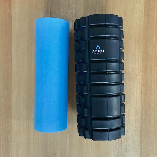 Best Budget Home Gym Equipment (4).jpg