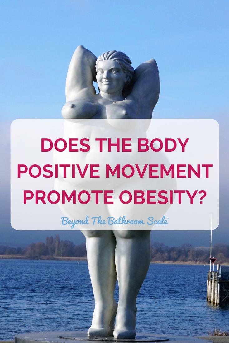 Does body positivity promote obesity_.png