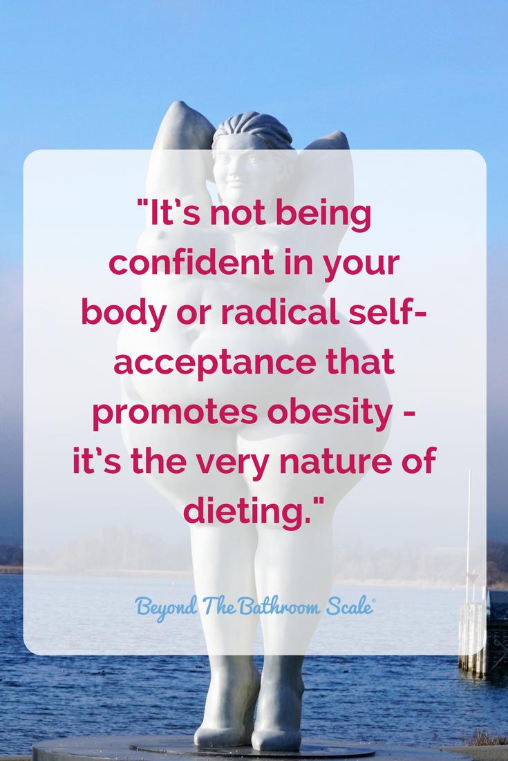 Does body positivity promote obesity_ (2).png