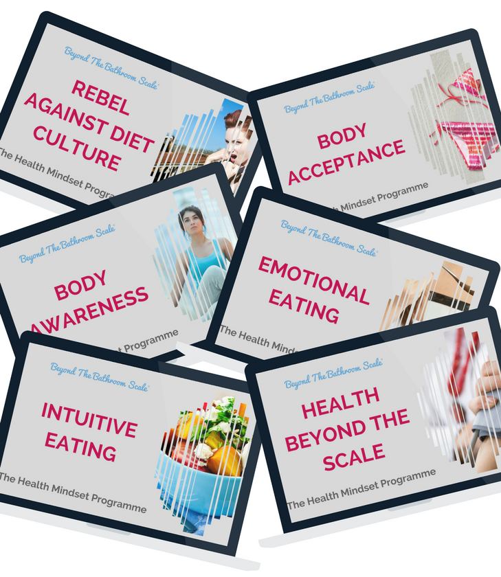 free 6 week disordered eating recovery programme (1).png