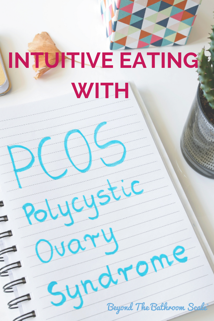 Intuitive Eating and polycystic ovary syndrome PCOS.png