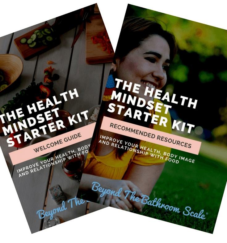 Free+binge+eating+recovery+guides.jpg