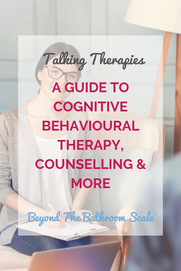 Talking Therapies.png