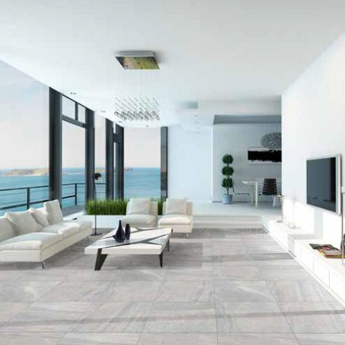 Sandstone -