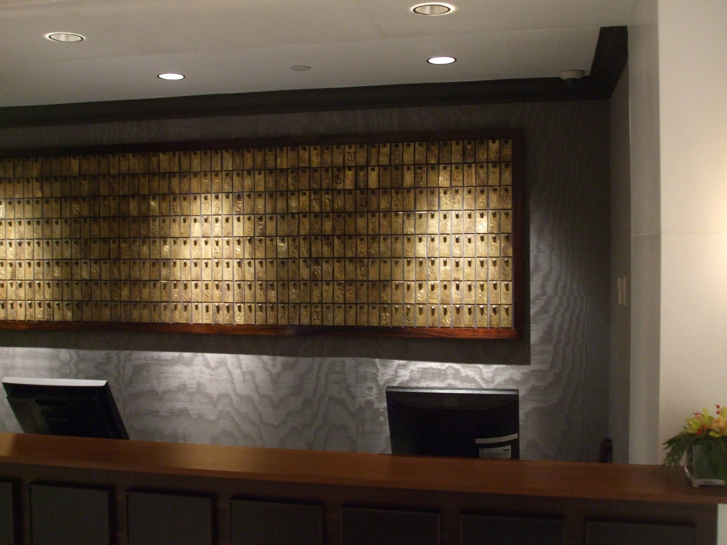 HVC-Lobby-Front Desk-DAC Art Piece-Art 100 (3) copy (deleted 193309a886f756265913204915af727c).JPG
