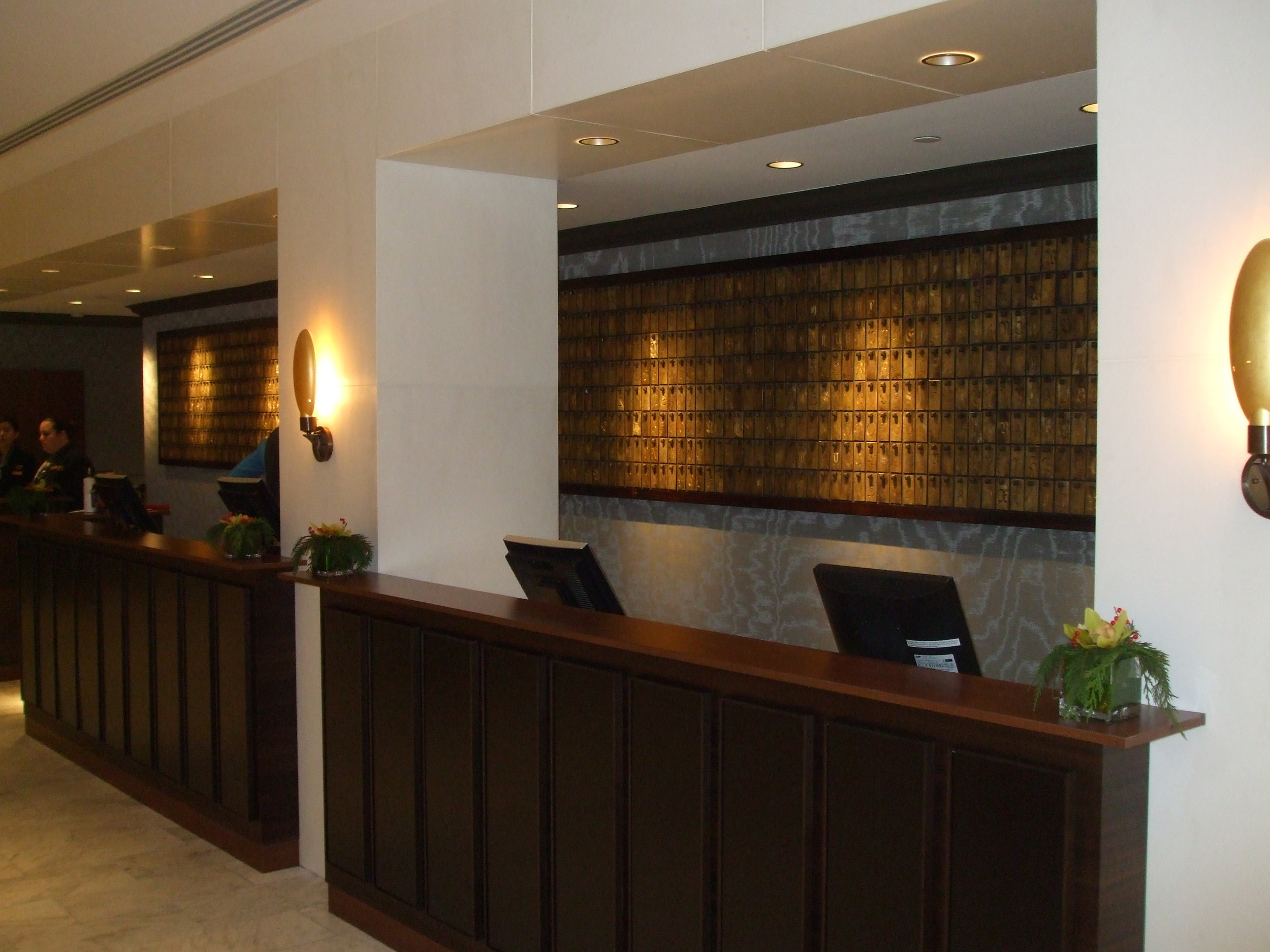 HVC-Lobby-Front Desk-DAC Art Piece-Art 100 copy (deleted 15de220d7294e70e47ad5dfe18610aa4).JPG