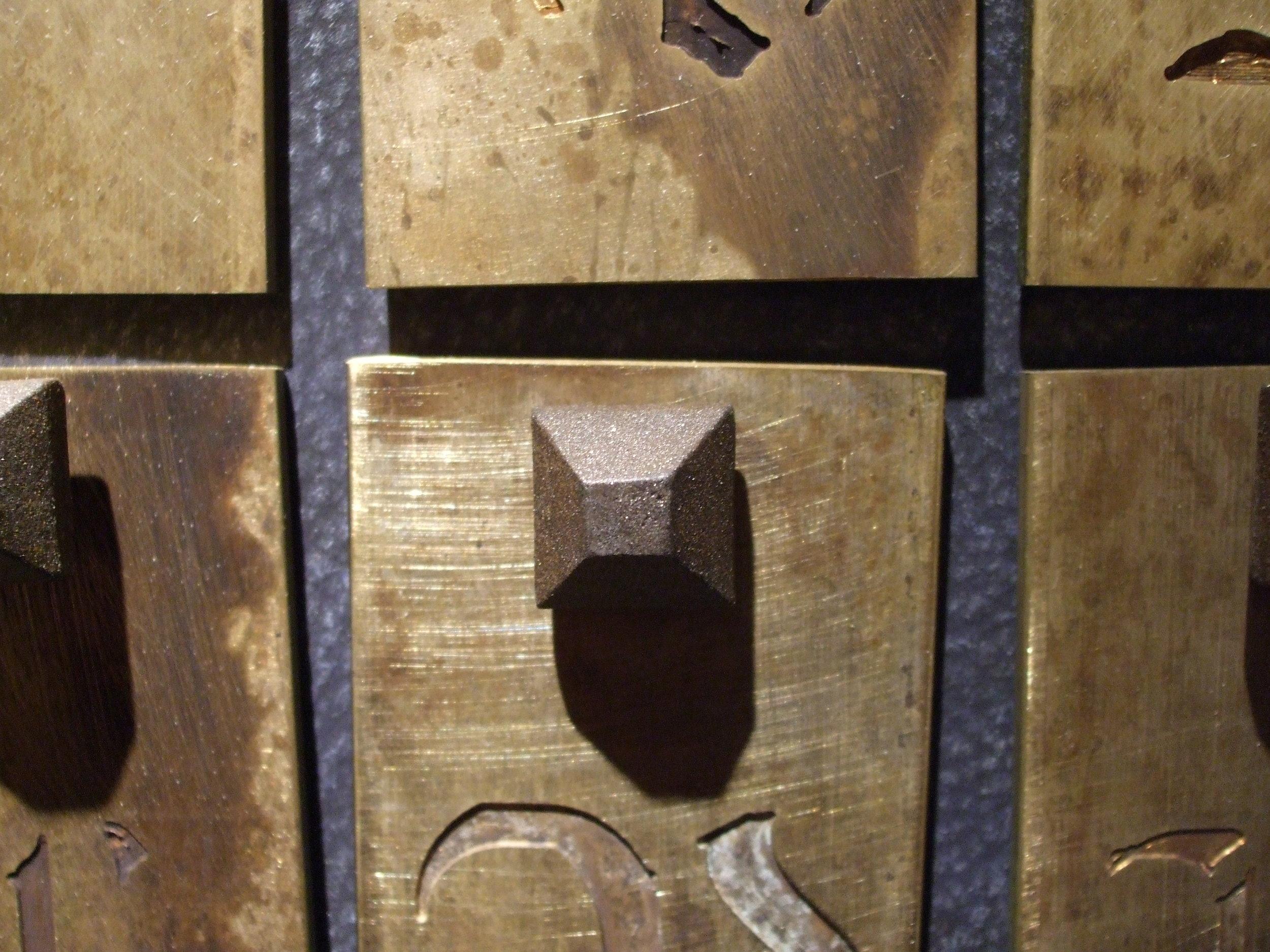 HVC-Lobby-Front Desk-DAC Art Piece-Art 100-Nailhead Close Up cop (deleted ab01c2e5963df722db9f0e7aadd3c9fd).JPG