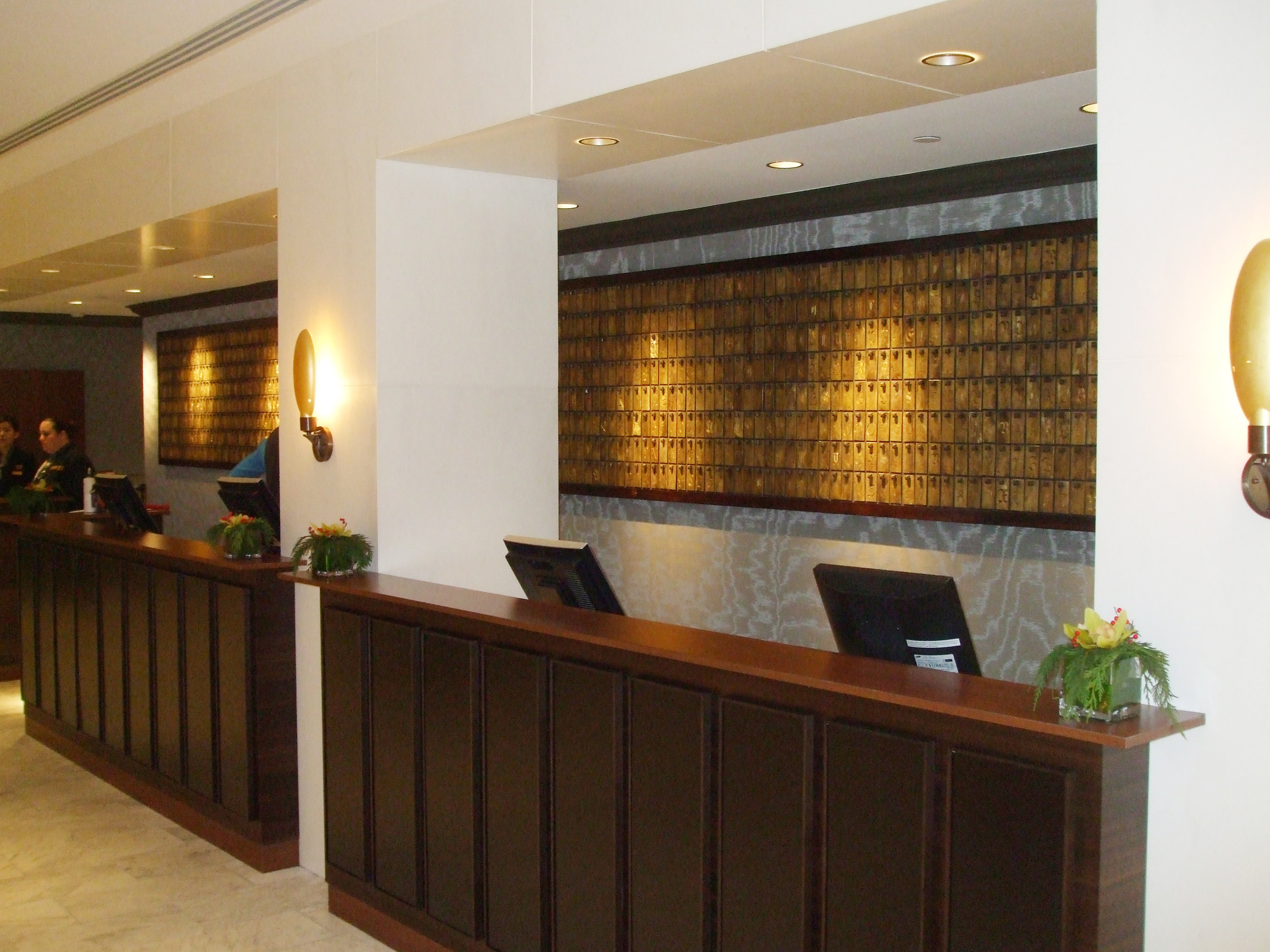 HVC-Lobby-Front Desk-DAC Art Piece-Art 100 copy (deleted 629c3ed88dc85dc90f609b048f696f42).JPG
