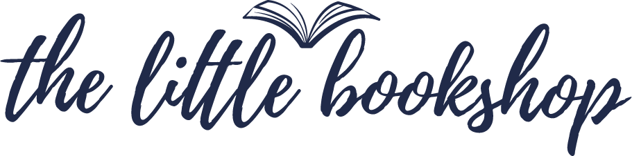 The Little Bookshop Logo - Colour.png