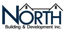 north_logo.jpg