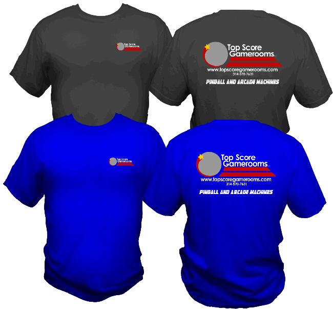 shirts_big.jpg