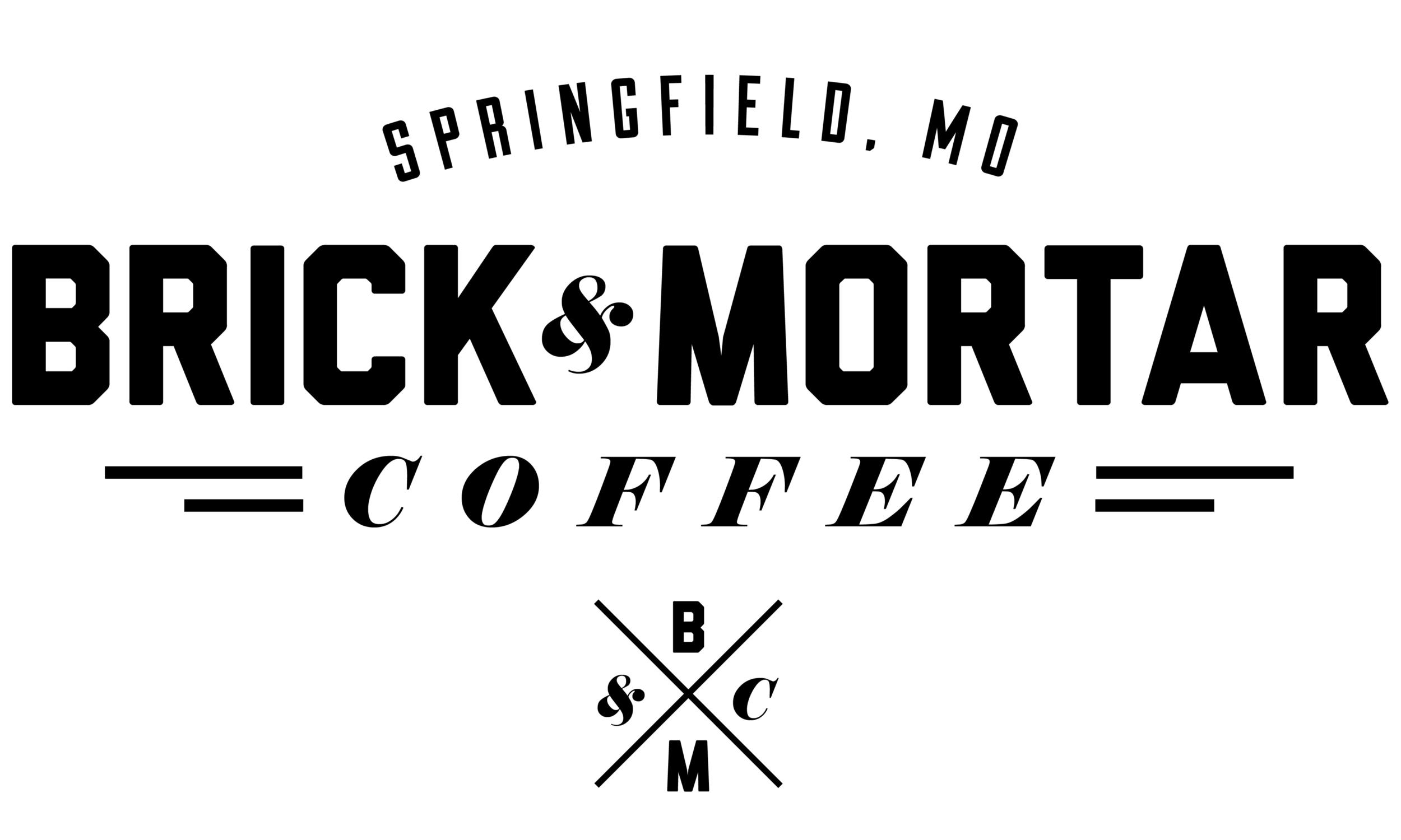 Brick-Mortar-Logo-Full-Black (1).png