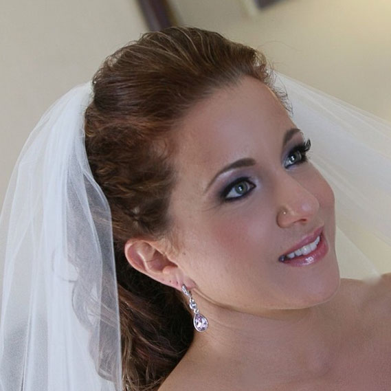 Bridal+Testimonial-2.jpg