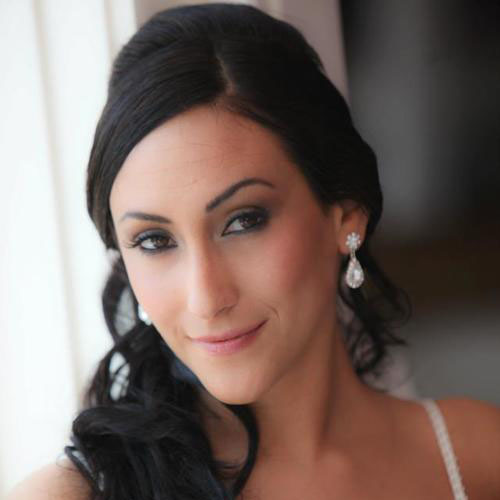 Bridal+Testimonial-5.jpg