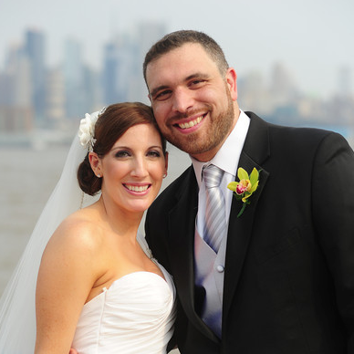 Bridal+Testimonial.png