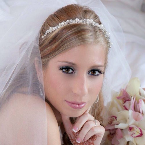 Bridal+Testimonial.jpg.jpeg